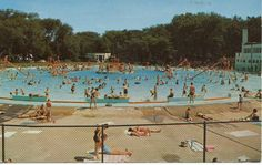 Twister Columbian Park Lafayette In Back In My Day Pinterest Parks