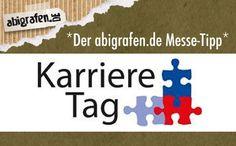 #Jobmesse #Soest – Karriere Tag für #Abiturienten - abigrafen