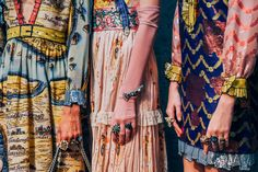 http://www.tommyton.com/archive/gucci-spring-summer-2016.html#!/media/ss16womengucci13