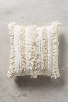 home decor accessories super reference 4649192538 - Really Classy and stunning styling ideas. Categorized at unique home decor accessories , inspired on this moment 20190319 Boho Pillows, Diy Pillows, Decorative Pillows, Target Pillows, Home Decor Accessories, Decorative Accessories, Clothing Accessories, Women's Clothing, Pillow Texture