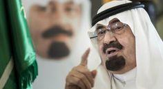 """La diplomatie du chéquier pour exporter l'Islam sunnite Selon quotidien américain The New York Times, qui trié et étudié des dizaines de milliers de documents diplomatiques saoudiens révélés par le site WikiLeaks, l'Arabie Saoudite investit """"des milliards..."""