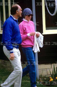 6defc548a 476 Best Diana Frances Mountbatten-Windsor née Spencer images in ...
