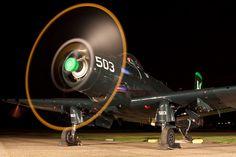 Skyraider | Flickr - Photo Sharing!