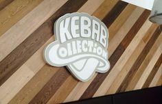 Kebab Collection Logo