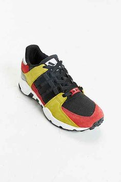 first rate b7bc4 e5d0f adidas Equipment Support 93 Reflective Sneaker New Man Clothing, Vans  Sneakers, Latest Mens