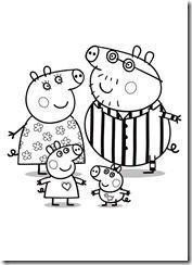 peppa_pig_desenhos_colorir_pintar_imprimir-05