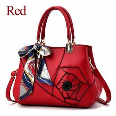 45 Best Women s Fashion Handbag Sale UK images in 2019 7f2c44bac9