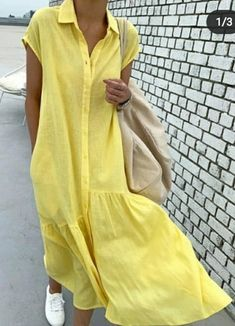 Couture, Indian Dresses, Dress Skirt, Ready To Wear, Casual Outfits, Dressing, Street Style, Summer Dresses, My Style