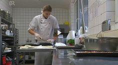 Lehrstellensuche: Goldene Zeiten für Azubis - Neuer Job-Report bei HOTELIER TV: http://www.hoteliertv.net/hotel-job-tv/lehrstellensuche-goldene-zeiten-für-azubis/