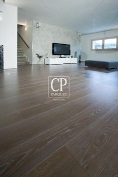 Hardwood Floors, Flooring, Engineered Wood, Environment, Parquetry, Wood Floor Tiles, Wood Flooring, Floor, Wood Floor