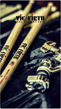 Music X, Music Stuff, Drums Wallpaper, Graffiti Wallpaper, Rhythm Method, Female Drummer, Drum Accessories, The Little Drummer Boy, Drums Art