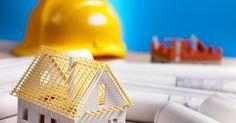 JB Construction Inc. Trusted name in custom home construction, remodeling and home renovations in Ottawa - Gatineau | Une entreprise de confiance en construction de maison fait sur mesure, en remodelage et en rénovation domiciliaire à Ottawa - Gatineau.
