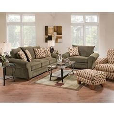This Wonderful Image Collections About Levin Furniture Couches Is Available To Save