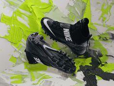 0ee3003048b9b C A T K - Nike Energy Pack Nike Huarache, Sneakers Nike, Nike Tennis, Nike  Basketball