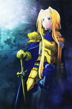 Zerochan has 128 Sword Art Online: Alicization -War Of Underworld- anime images, Android/iPhone wallpapers, fanart, and many more in its gallery. Arte Online, Kunst Online, Online Art, Anime Couples Manga, Cute Anime Couples, Anime Girls, Desenhos Love, Sword Art Online Wallpaper, Sword Art Online Kirito