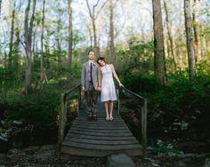 Wedding picture idea <3 http://www.goldenhourstudios.com/wp-content/uploads/2013/05/BM.jpg