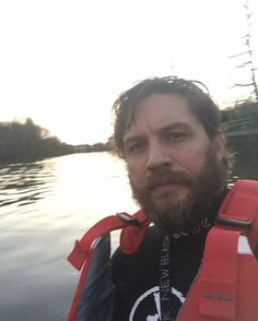 """Driven To Extremes PTSDAwareness @atlas_diaries """"UPDATE! In advance of our awesome upcoming Driven To Extremes adventure supporting veterans with PTSD, Mr Tom Hardy has given his support. Here's what he had to say: """"Hidden injuries such as PTSD don't..."""