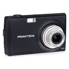 wunderbar superding zum superpreis  Elektronik & Foto, Kamera & Foto, Digitalkameras, Kompaktkameras Fujifilm Instax Mini, Electronics, Black, Point And Shoot Camera, Black People, Consumer Electronics