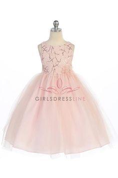 38b9d9e91 10 Best Pink dresses images