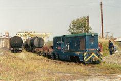 25 septembre 1995 - Gavojdia – Nădrag