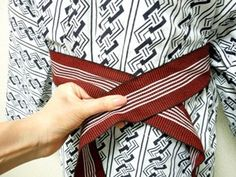Japanese Yukata, Japanese Outfits, Clothes, Fashion, Outfits, Moda, Clothing, Fashion Styles, Kleding