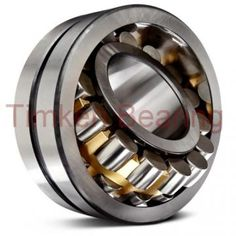 Buy Timken cylindrical roller bearings - Bearing Power Machinery Co. Name Bunting, Needle Roller, Cast Steel, This Is Us Quotes, Stuff To Buy