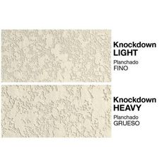 Homax 20-oz. Wall Knockdown WaterBased Spray Texture-4065-06 at The Home Depot