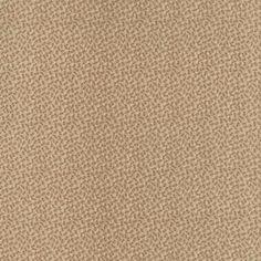 Blue Barn Prints Biscuit Tonal Moda Fabrics Priced Per ½ Yard Simple Geometric Designs, Laundry Basket Quilts, Biscuit, Barn, Fabrics, Florals, Prints, Products, Tejidos