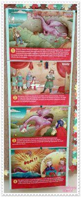 Boberkowy World : Polsko, kocham Cię - tygodniowy plan zajęć dla 3-latków Lunch Box, Bento Box