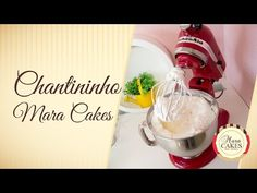 Nice Patrocinio shared a video