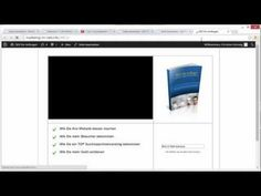 WordPress Landing Page Theme erstellen einer Squeeze Page Teil 2 - YouTube