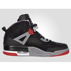 low priced f4384 97944 Real Cheap New Air Jordan Shoes Retro Jordans Online Store Hot Sale,Best  Retro