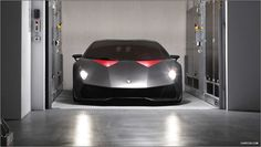 Wallpaper Of Lamborghini Sesto Elemento - http://www.justcontinentalcars.com/wallpaper-of-lamborghini-sesto-elemento/