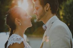 Wedding Photography by Hello Twiggs, Portugal Wedding Photographer, Lisbon Wedding Photographer