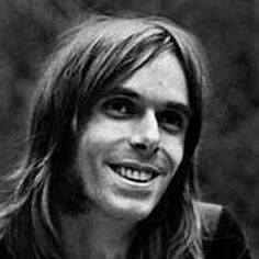 Icons of Rock: Nicky Hopkins Happy 70th Birthday!