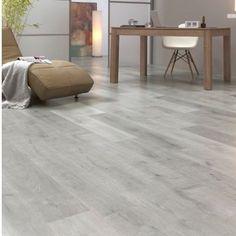 As 17 Melhores Imagens Em Ch 227 O Flutuante Timber Flooring