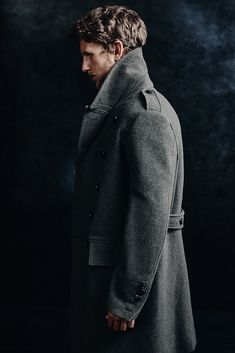"the-trotteur:  ""Cadillac Capsule Collection.  Curated by Nick Wooster for Gilt.  """
