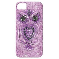 >>>Hello          Cute Owl, glitter purple heart diamond photo print iPhone 5 Cover           Cute Owl, glitter purple heart diamond photo print iPhone 5 Cover lowest price for you. In addition you can compare price with another store and read helpful reviews. BuyThis Deals          Cute Ow...Cleck Hot Deals >>> http://www.zazzle.com/cute_owl_glitter_purple_heart_diamond_photo_print_case-179135849623700364?rf=238627982471231924&zbar=1&tc=terrest