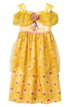d2c55a9b1 13 Best Baby Childrens dress-up Costumes images