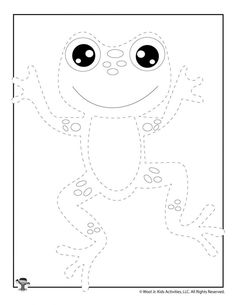 Leap Year activities, Leap Year crafts, Leap Year desserts and printables for kids to celebrate February Printable Preschool Worksheets, Printables, Leap Day, Activities For Kids, Group Activities, Life Cycles, Girl Scouts, Hello Kitty, Kids Rugs