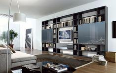 13 fantastiche immagini su Misuraemme | Modern furniture ...
