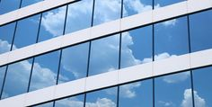 Are you in search of Commercial Tinted Window solutions to protect your building's interiors and other important posessions from sun damage in NC? Contact window specialists at Sun Solutions here http://sunsolutionsnc.com/ or call 828-687-7882.