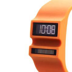 UNTROD 'Sol' Watch