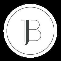 jb_logo_white