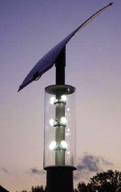 Ecolights ECOSTAR Laminat 70 mit 70 Wp Solarmodul Ecolights ECOSTAR Laminat 70 mit 70 Wp Solarmodul [el70wpl] - - Ask for Quote - Für Preis anfragen  - Mare-Solar - Solartechnik-Onlineshop
