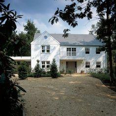 Realisations | Mi Casa - Etage complet | Van Hoydonck | Mi Casa