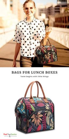 lunch boxes containers bags    lunch coller bags   lunch box containers bags   coller bags   picnic cooler bags   cooler bags design   insulated cooler bags    beach cooler bags    cooler bags diy    best cooler bags  kids coller bags   lunch box bag    lunch box bag for adults    lunch box bag for kids   lunch box bag for kids back to school    #packyourlunches #lunchboxbagforkids #lunchboxbag   #lunchboxescontainersbags Pecan Cobbler, Kids Lunch Bags, Kids Bags, Lunch Box Containers, Lunch Boxes, Peter Pan, Business Coach, Insulated Lunch Bags, Work Bags