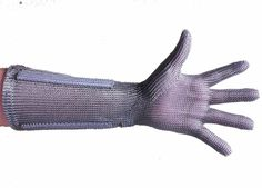 metal mesh glove wholesale,butcher chain mail glove suppliers,cut protection butcher glove-GDS Metal Industry Ltd.-GDS Metal Industry Ltd. Stainless Steel Mesh, Metal Mesh, Chain Mail, Gloves, Make Up, Metal Trellis, Chain Letter, Chainmaille, Beauty Makeup