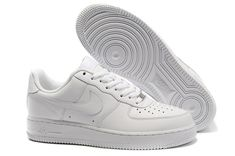 Speciale Air Max 2013 Femme Homme 2012 Air Force 1 Blanc