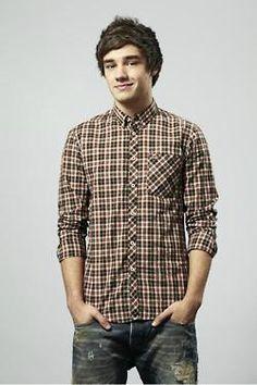 One Direction Boy ;)
